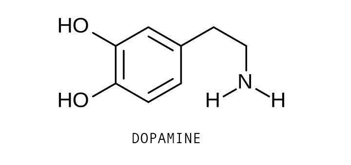 dopamine-2