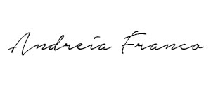 Andreia Franco